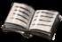 Tau's logbook